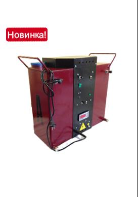 Пенополиуретан оборудование, производство пенополиуретана, ППУ, производство скорлупы